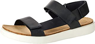 ECCO Men's Corksphere Sandal
