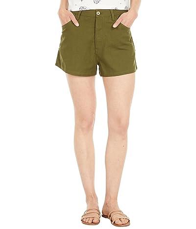 RVCA Conscious Shorts
