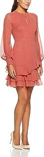 Cooper St Women's Briar Rose Long Sleeve Dress