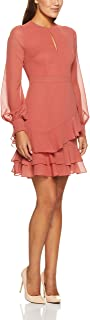 Cooper St Women's Briar Rose Long Sleeve Dress