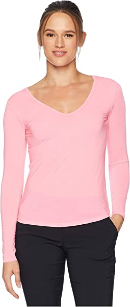 0029ff250d Women s Shirts   Tops