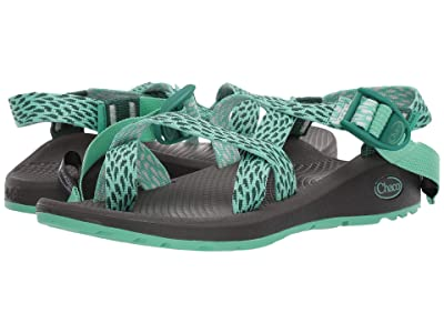 Chaco Z/Cloud 2 (Tidal Katydid) Women
