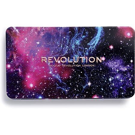 Makeup Revolution London Paleta De Maquillaje 69.8 g