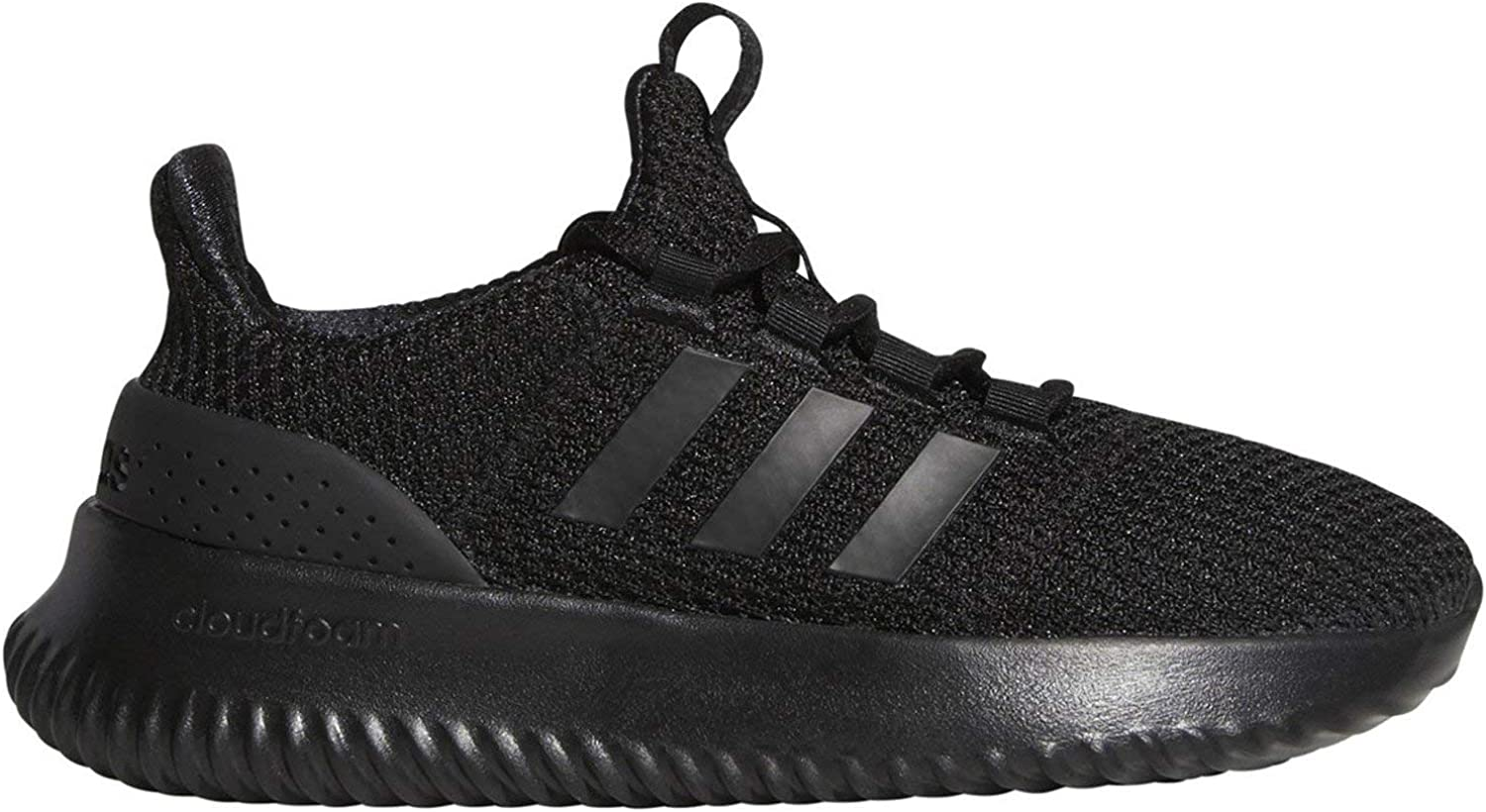 Adidas Unisex Adults' Cloudfoam Ultimate Fitness shoes
