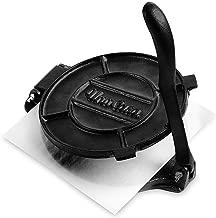 Best aluminum tortilla press Reviews