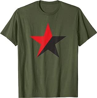 Best anarcho communist shirt Reviews