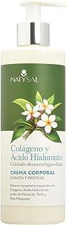 Natysal Loción Colágeno - 100 gr