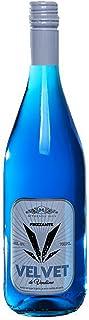 Velvet de Vendôme - Vino Azul 100% Natural - Frizzante (1