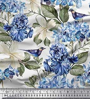 Amazon com: Velour, Velvet & Velveteen - White / Fabric: Arts