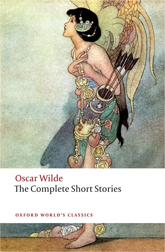 特性追い付くせせらぎThe Complete Short Stories (Oxford World's Classics)