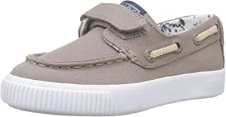 GIOSEPPO 男童 43979 乐福鞋