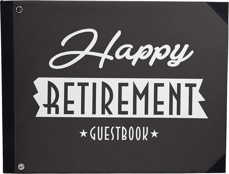 大好評です Darling 卸直営 Souvenir Grey Text Retirement PartyGuestK Personalized