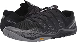 ad395f0e995 Merrell barefoot pure glove, Shoes | Shipped Free at Zappos