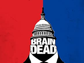 Best brain dead series 2 Reviews