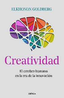 Creatividad: El cerebro humano en la era de la innovación