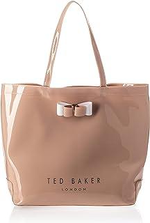 Ted Baker HANACON