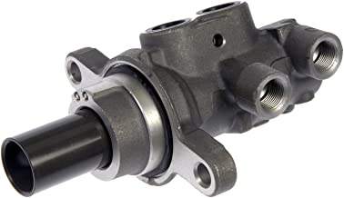 NAMCCO Brake master cylinder Compatible with Ford Focus 2012-2015 without EcoBoost Ford Escape 2013-2015 MC391387, M630736