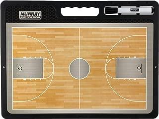 Murray Sporting Goods Premium Basketball Clipboard