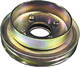 PRIME-LINE 7-05390 Pulley & Brake Drum Assembly
