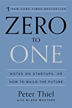 Best zero to one kindle Reviews