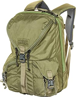 superdry camo backpack