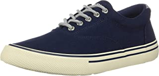 Sperry Men's Striper Storm CVO Sneaker
