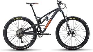 Diamondback Bicycles Release 29 3, Full Suspension Mountain Bike