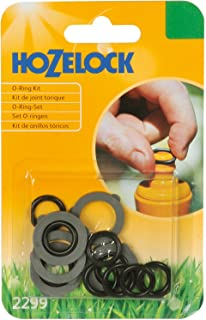 hozelock o ring spares kit