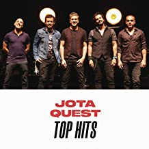 Jota Quest Top Hits