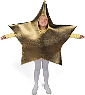 Best toddler star costume Reviews