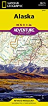 Best national geographic road atlas 2016 Reviews
