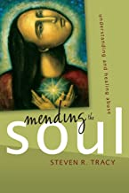 Best mending the soul understanding and healing abuse Reviews