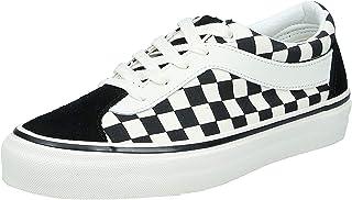 Vans UA Bold Ni, Men's Shoes