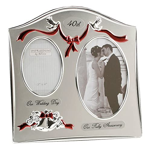 Amazon Wedding Gift Ideas: 40th Anniversary Gifts For Parents: Amazon.com