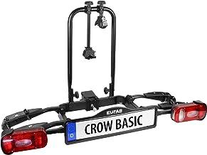 EUFAB 11569 fietsendrager CROW BASIC