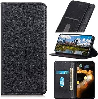 Flipväska till Xiaomi RedMi K20 / K20 Pro, for Xiaomi MI 9T / MI 9T PRO Wallet Case, multifunktionell PU Läderväska Flip C...