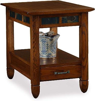 Amazon.com: Williams Home Furnishing fayer mesa auxiliar ...