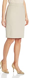 Best straight line skirts Reviews