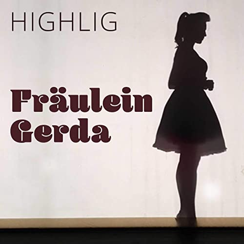 Fräulein Gerda