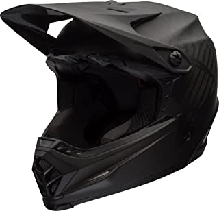 Bell Full-9 BMX Helmet 2015 Size: