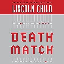 Death Match: A Novel