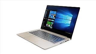 Lenovo Ideapad 720S-13IKBR - Ordenador Portátil 13.3