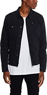 Riders by Lee Men's Canvas Jacket