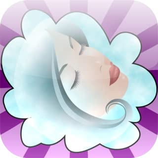 Lucid Sleep Dreams
