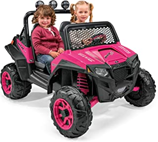Best polaris rzr 900 power wheels Reviews