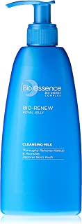 Bio Essence Bio-Renew Cleansing Milk, 200ml