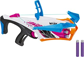 Best nerf pink crush Reviews