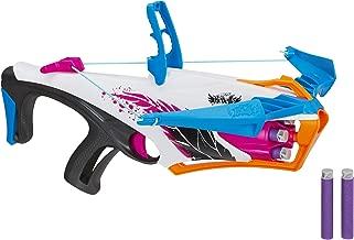 Nerf Rebelle FocusFire Crossbow