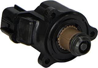 Standard Motor Products AC508 Idle Air Control Valve