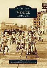 Venice (CA)  (Images of America)